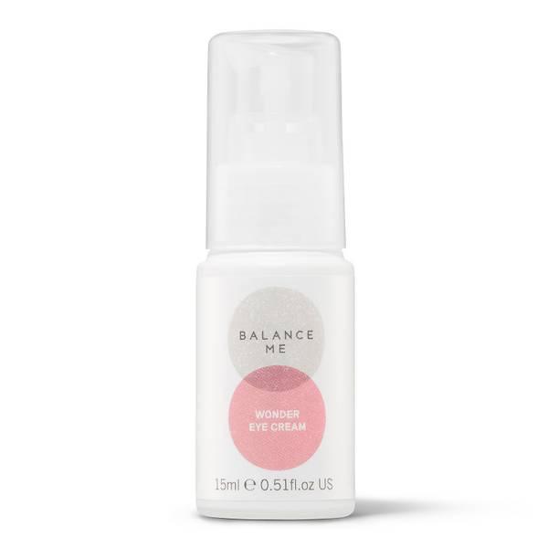 Крем для век Balance Me Wonder Eye Cream 15 мл