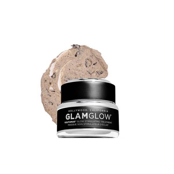 GLAMGLOW Youthmud Mask 15g