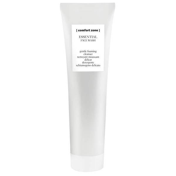 Comfort Zone Essential Face Wash 5.07 fl. oz
