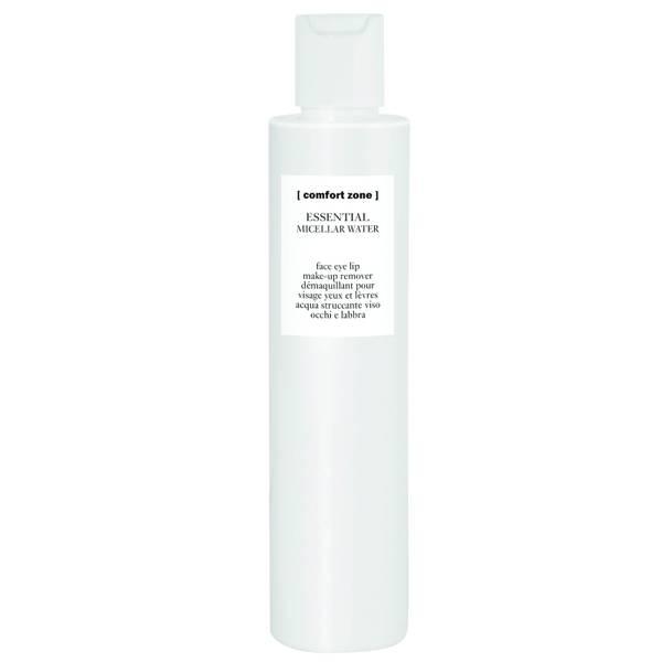Comfort Zone Essential Micellar Water 6.76 fl. oz