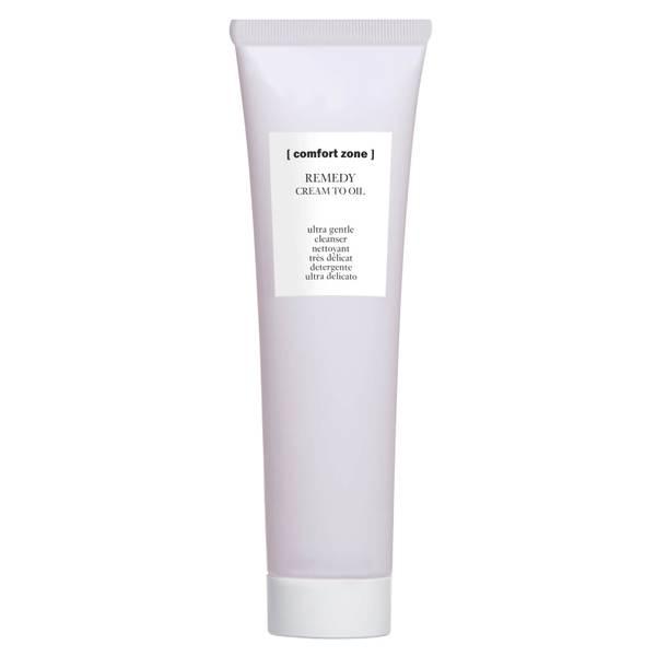 Comfort Zone Remedy Cream to Oil 5.07 fl. oz