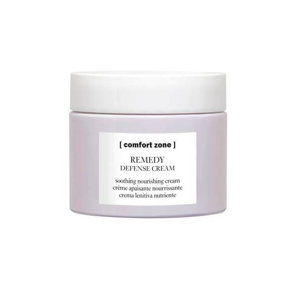 Comfort Zone Remedy Defense Cream 1.01 fl. oz