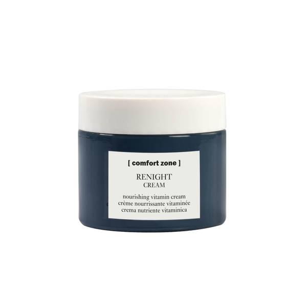 Comfort Zone Renight Cream 2.03 fl. oz