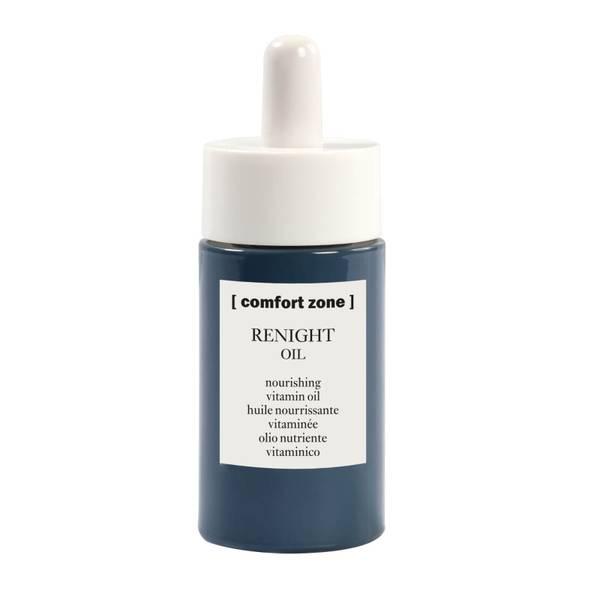 Comfort Zone Renight Oil 1.01 fl. oz