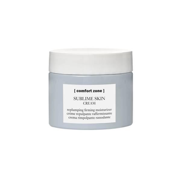 Comfort Zone Sublime Skin Cream 2.03 fl. oz