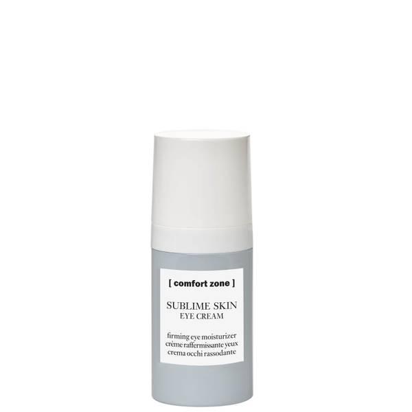 Comfort Zone Sublime Skin Eye Cream 0.51 fl. oz