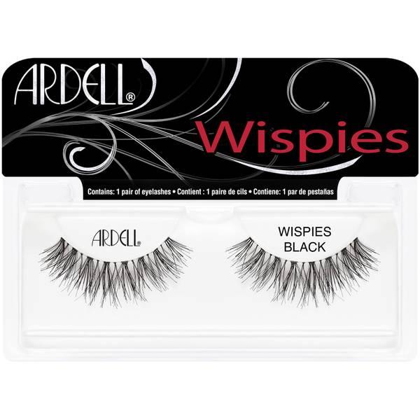 Ardell Wispies Black