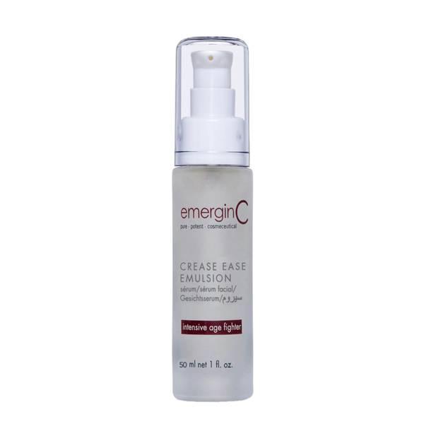 EmerginC Crease Ease Emulsion 50ml