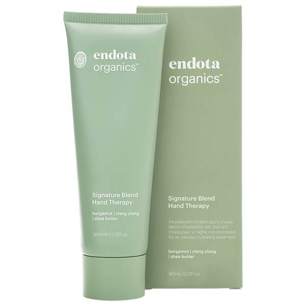 Endota Spa Signature Blend Hand Therapy 90ml