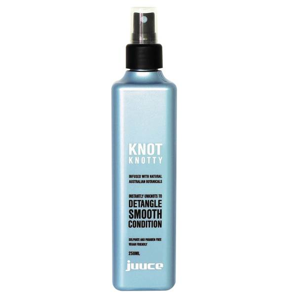 Juuce Knot Knotty 250ml