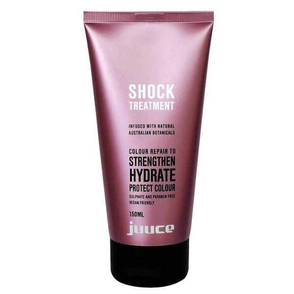 Juuce Shock Treatment 150ml