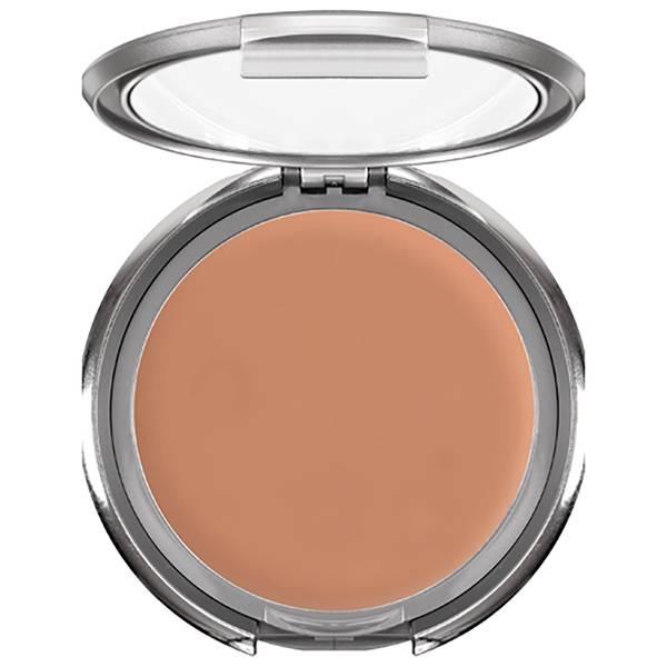 Kryolan Professional Make-Up Ultra Foundation - NB3 15g