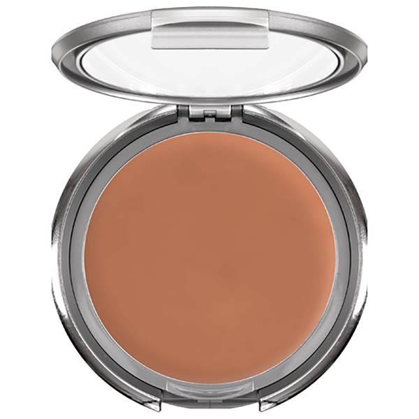 Kryolan Professional Make-Up Ultra Foundation - NB4 15g