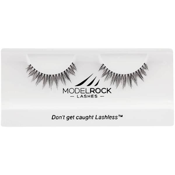 ModelRock Lashes Allure