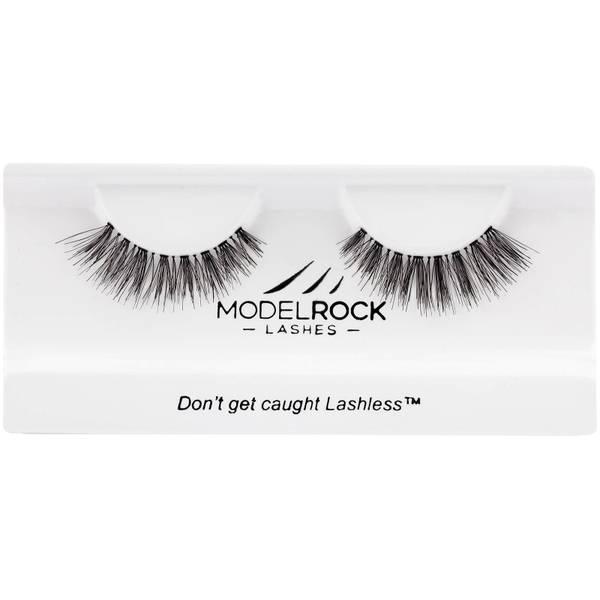 ModelRock Lashes Miss Preppy