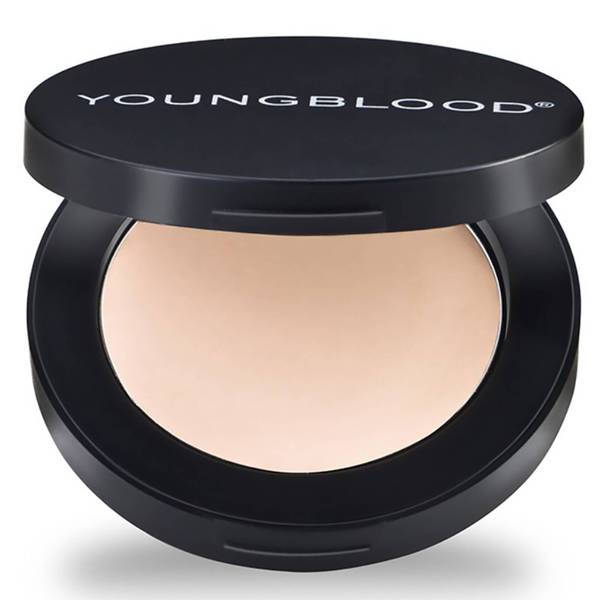 Youngblood Stay Put Eye Prime 7g