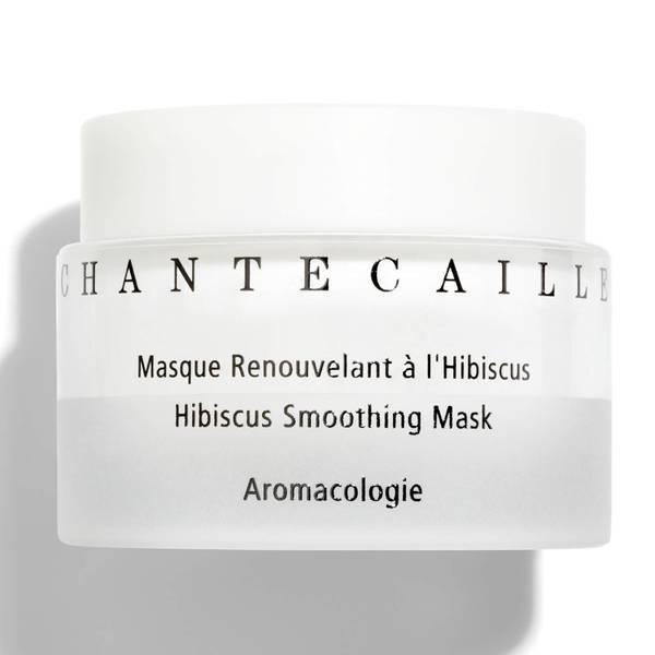 Chantecaille Masque renouvelant à l'hibiscus, 50ml