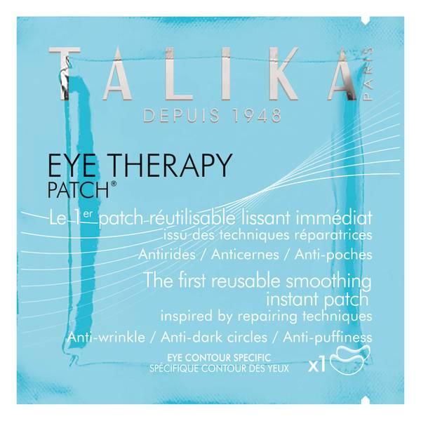 Talika Eye Therapy Patch (1 Pair)