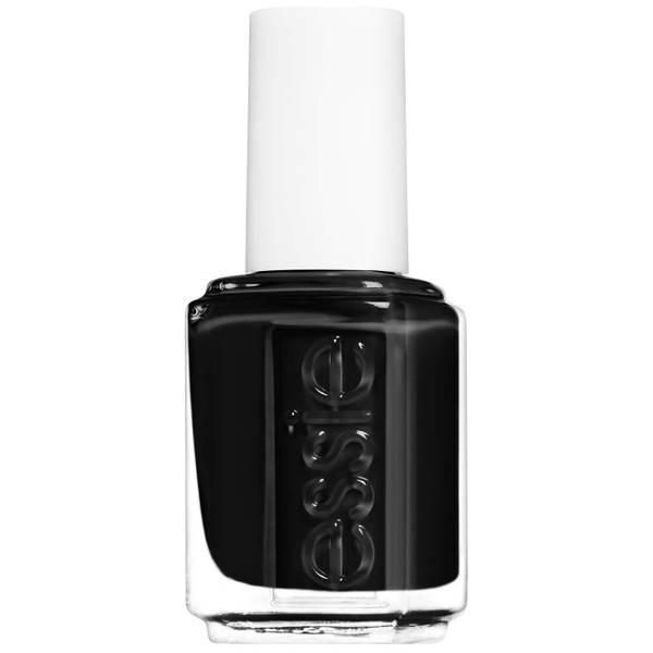 essie Licorice Nail Varnish 13.5ml