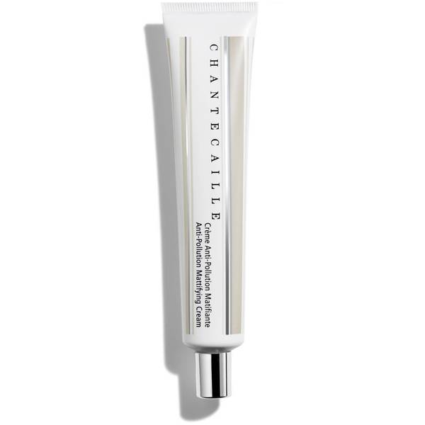 Chantecaille Anti-Pollution Mattifying Cream 40ml