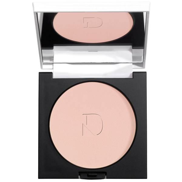 Diego Dalla Palma Compact Powder 9g (Various Shades)