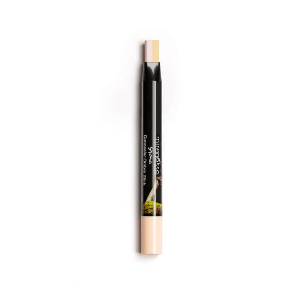 mirenesse Shona Art Two Tone Concealer Ombre Stick - Starlight 1.2g