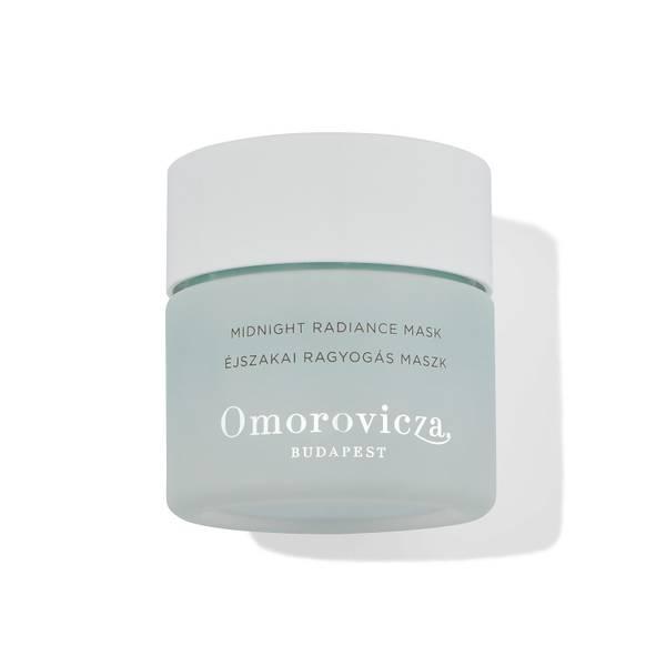Masque Midnight Radiance Omorovicza (50ml)