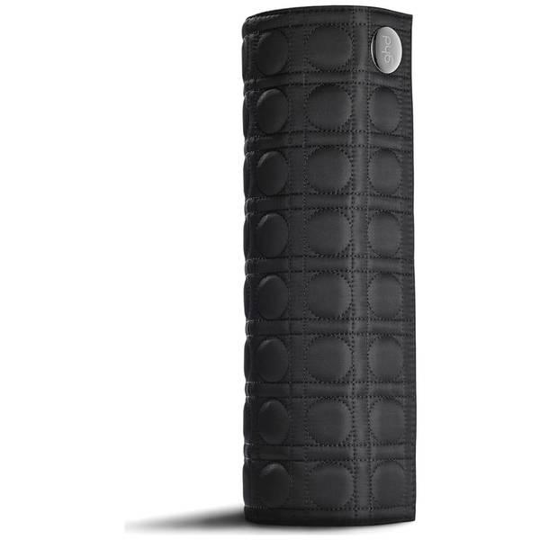 ghd Styler Carry Case and Heat Mat