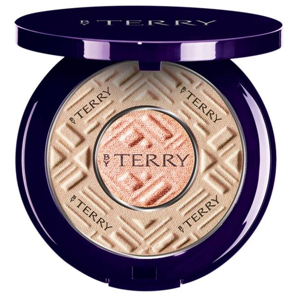 By Terry Compact-Expert Dual Powder – Ivory Fair 5 g