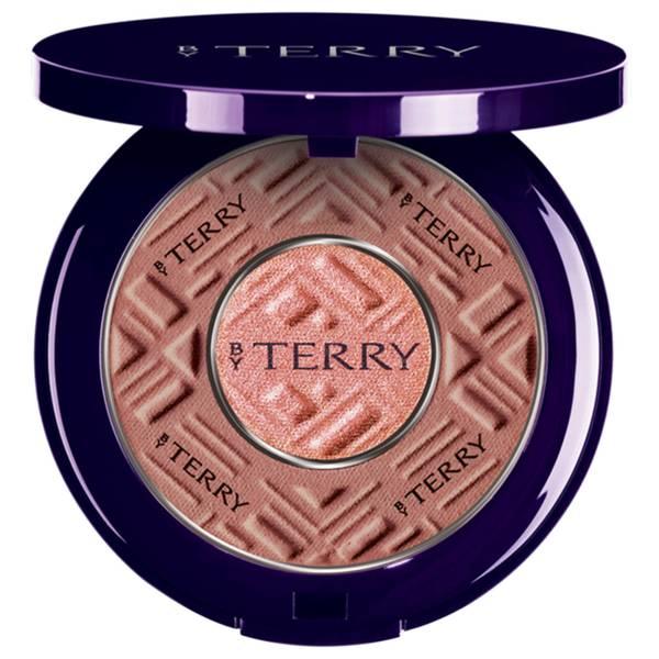 By Terry Compact-Expert Dual Powder - Sun Desire 5g