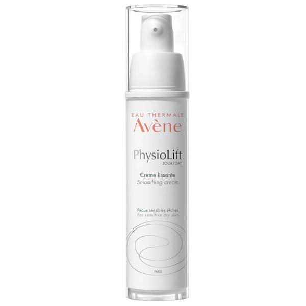 Avène Physiolift crema giorno levigante 30 ml
