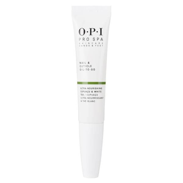 OPI ProSpa Nail and Cuticle Oil To-Go 7.5ml