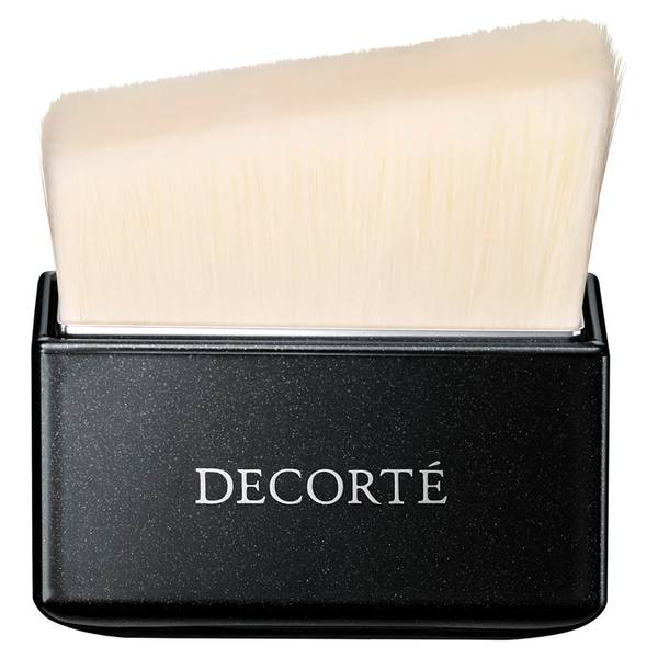 Decorté Foundation Brush