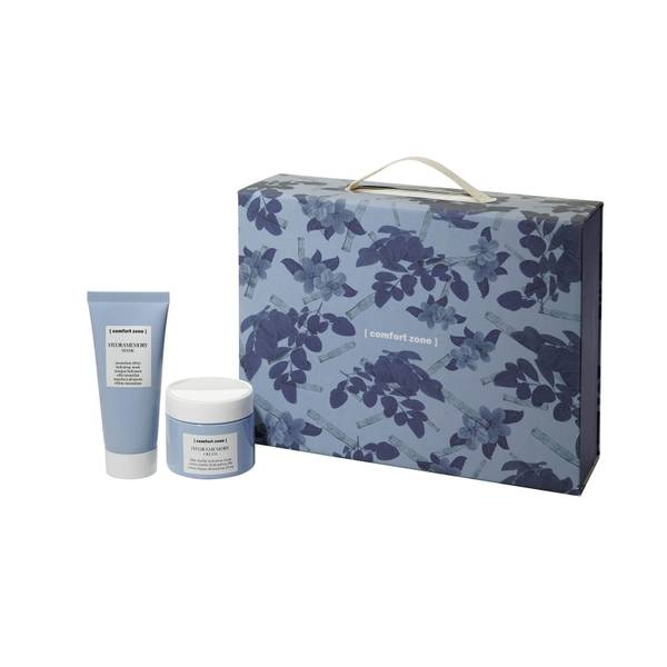 Comfort Zone Hydramemory Kit