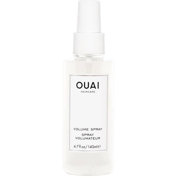 OUAI Volume Spray 140ml