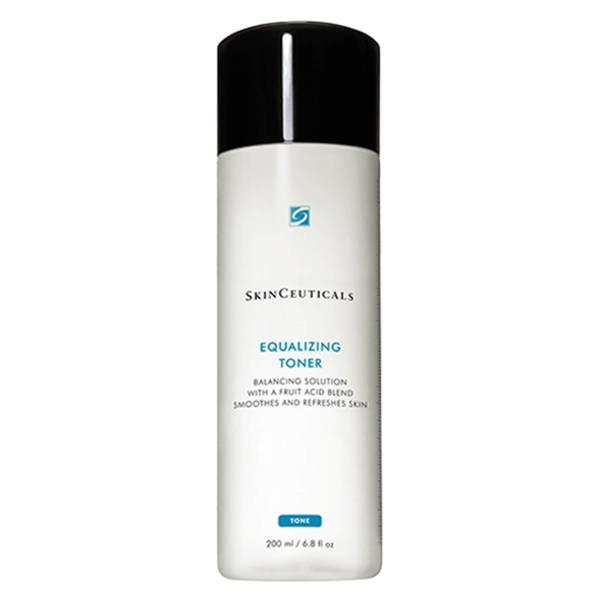 SkinCeuticals Equalizing Toner Solution 200ml