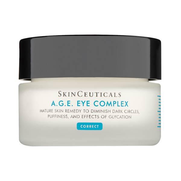 SkinCeuticals A.G.E. Eye Complex Cream 15ml