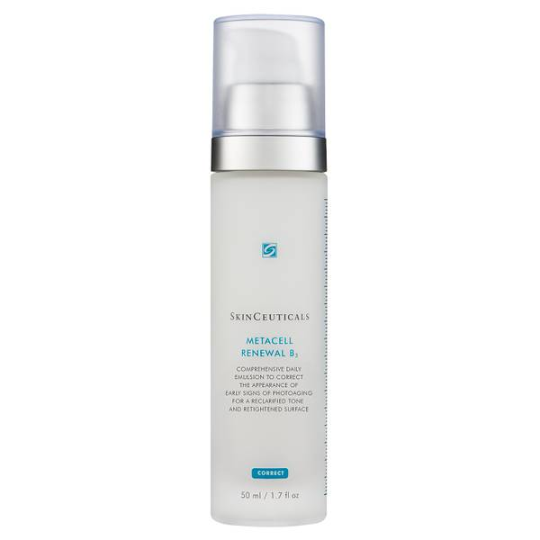SkinCeuticals Metacell Renewal B3 Cream 50ml