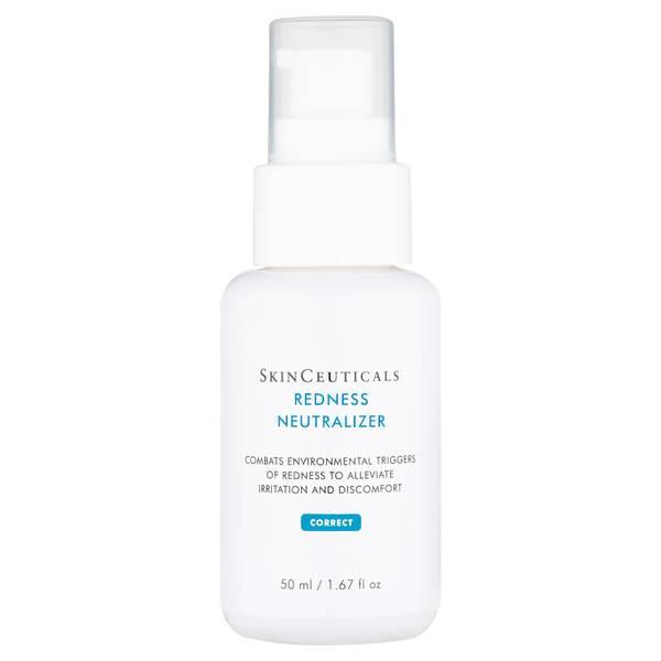 Soin apaisant rougeurs et irritation Redness Neutralizer SkinCeuticals 50ml