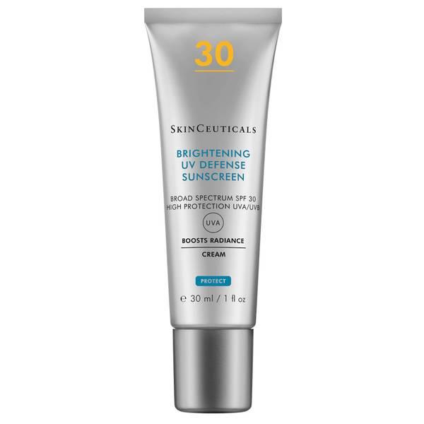 SkinCeuticals Brightening UV Defense SPF30 Sunscreen Protection 30ml
