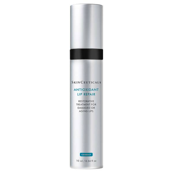 SkinCeuticals Antioxidant Lip Repair trattamento labbra 10 ml