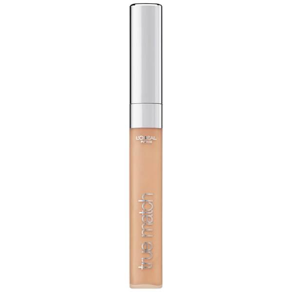 L'Oréal Paris True Match The One Concealer 6.8ml (Various Shades)