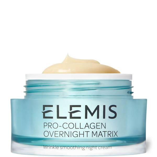 Elemis Pro-Collagen Overnight Matrix 50ml