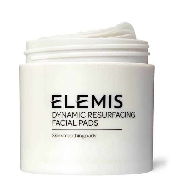 Elemis Dynamic Resurfacing Facial Pads (60 count)