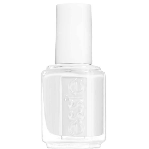 essie Blanc Nail Varnish 13.5ml