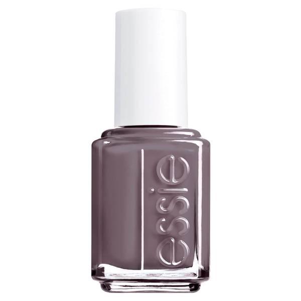 essie Merino Cool Nail Varnish 13.5ml