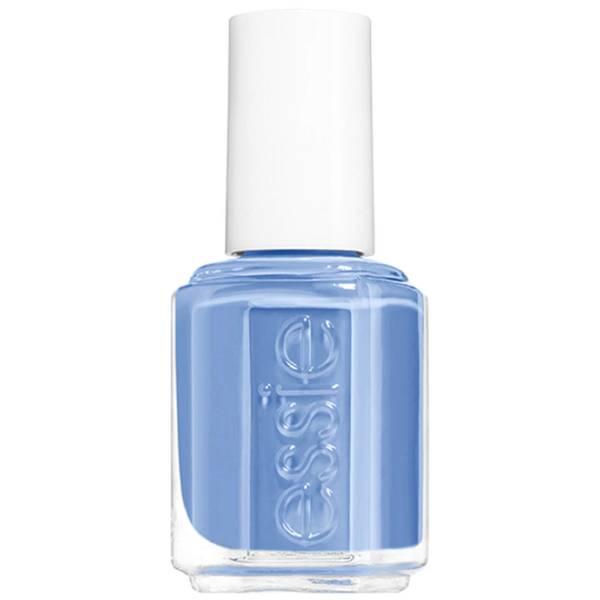 essie Lapiz of Luxury Nail Varnish 13.5ml