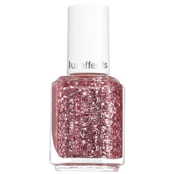 essie Luxeffects a Cut Above Nail Varnish 13.5ml