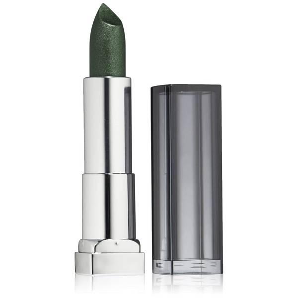 Maybelline Color Sensational Matte Metallics Lip Color - 986 Serpentine