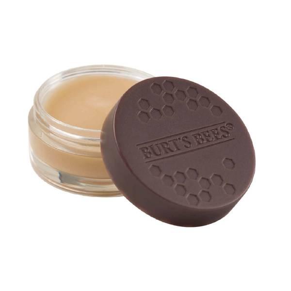 Burt's Bees 100% Natural Overnight Intensive Lip Treatment
